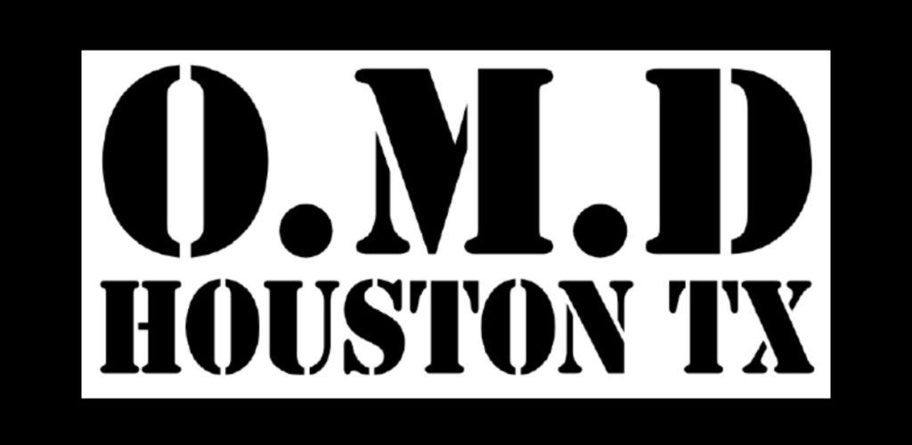 OMDTX Houston Hunting Blinds