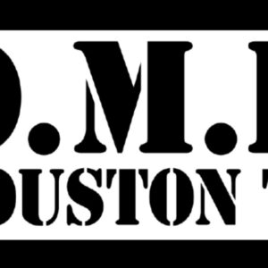 OMDTX Houston Hunting Blinds